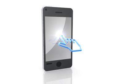 MT4のアラートや約定通知をスマホアプリで受信する方法