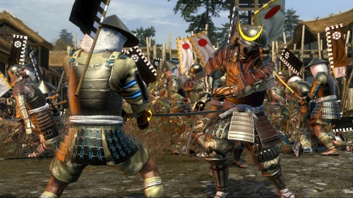 total-war-shogun-2-pc-review-1
