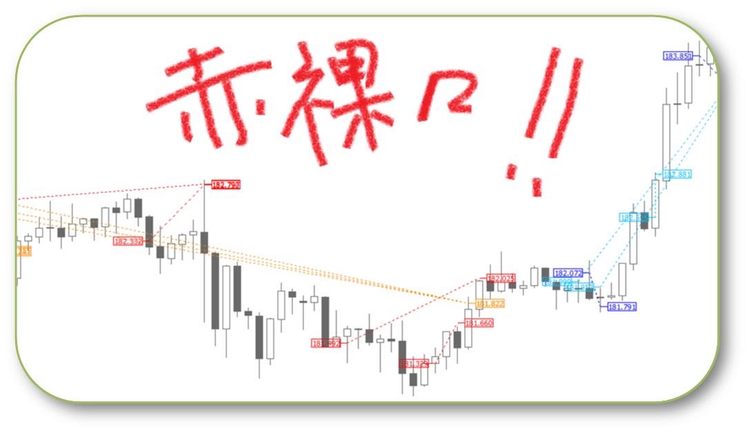 保護中: 【DL】TradeViwe