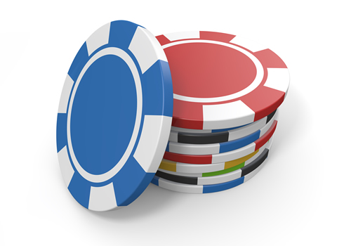 ギリシャ危機でギャンブルしたい方へ