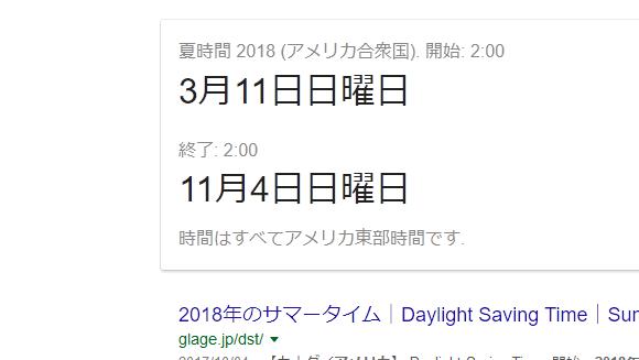 稼動確認、夏時間(by FXmt日本時間)