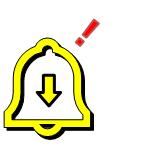 [MT4]SIGNALERT(シグナラート)