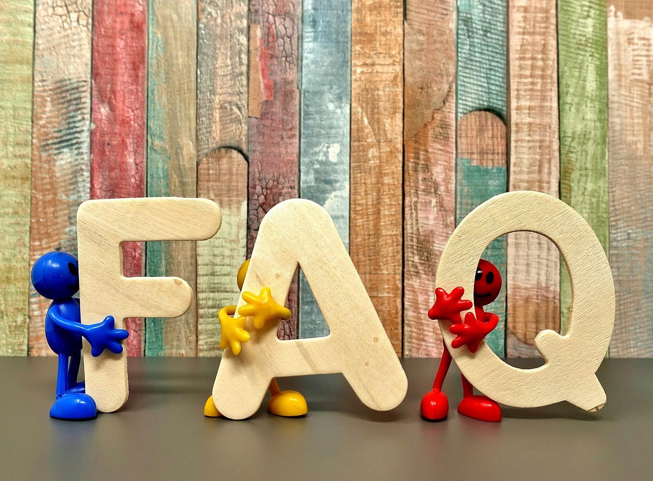 [Q&A]MT4タイムフレームの入力値についてご質問を頂きました
